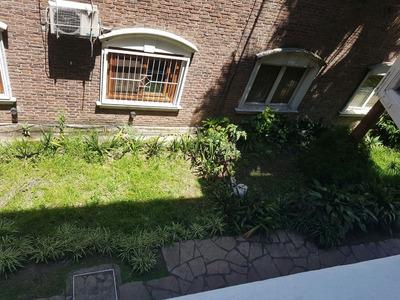 Alquiler Departamento 3 Ambientes Belgrano R