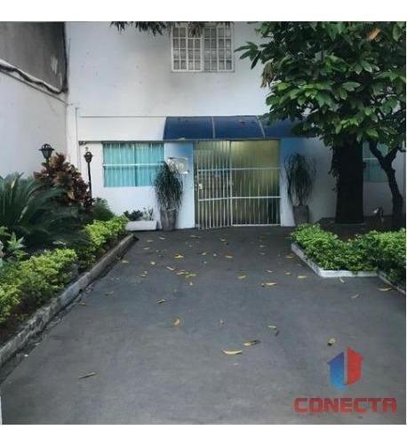 Casa Comercial Para Locação Em Vitória, Santa Lucia, 4 Dormitórios, 1 Suíte, 4 Banheiros, 4 Vagas - 30008