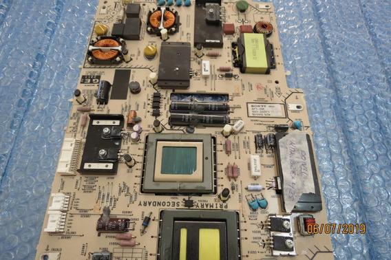 Placa Da Fonte Tv Sony Modelo Kdl32ex425