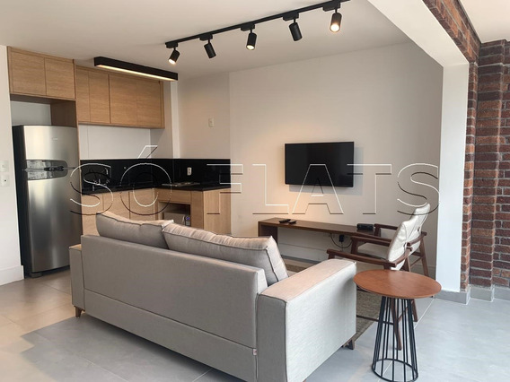 Apartamento Studio Suzano, 02 Dorms (11) 3059-0846