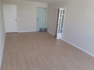 Apartamento Em Vila Pompéia, São Paulo/sp De 100m² 2 Quartos À Venda Por R$ 800.000,00para Locação R$ 2.500,00/mes - Ap259409lr