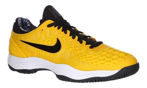 Tenis Nike Rafael Nadal Air Zoom Cage 3 Tennis - New