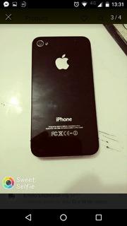 Para Vender Rápida iPhone 4s Desbloqueado 64gb