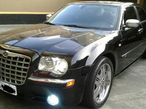 Chrysler 300c 3.5 V6 4p 2008