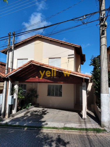 Imagem 1 de 11 de Casa - Jd Juliana - Ca-3271