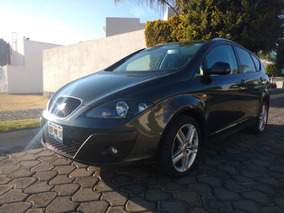 Seat Altea Xl 2011 Factura De Agencia Todo Pagado Impecable