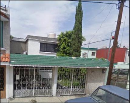 Remate Casa De 3 Recamaras En Jacarandas