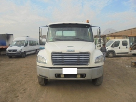 Camion Freightliner 34-18-107