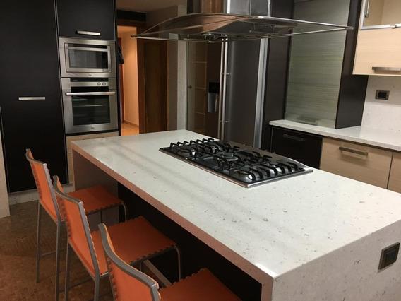 Amplio Y Confortable Apartamento En La Lago Mls 20-16163ln