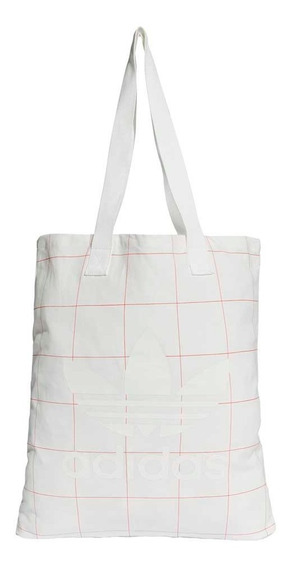 Bolsa Moda adidas Originals Shopper
