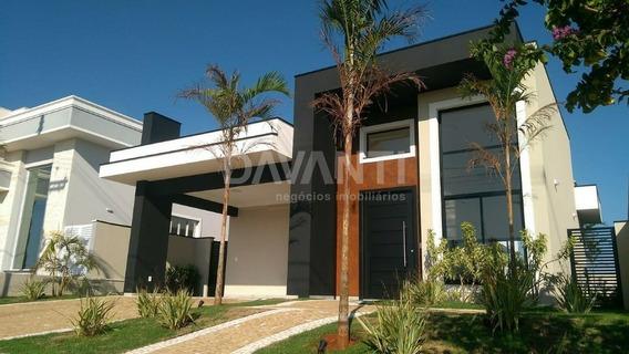 Casa À Venda Em Jardim América - Ca000594