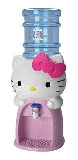 Dispenser de agua Hello Kitty KT3102