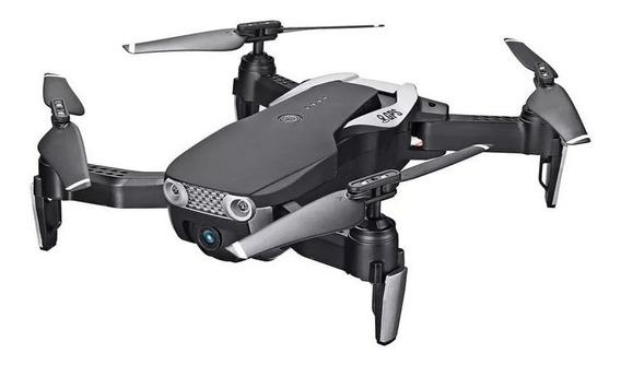 Drone Eachine E511s Gps 720p 2 Baterias