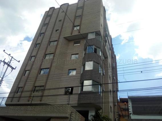 Apartamento En Venta Urb La Soledad Zona Norte 21-6159 Mv