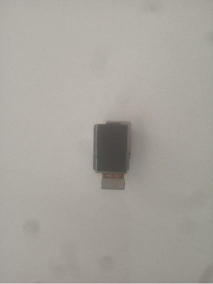 Camera Trazeira Galaxy S6 Edge Sm-g925i Edge Original