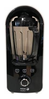 Licuadora Fagor Bl-fa80va Licua Al Vacio Acero 800w Garantia