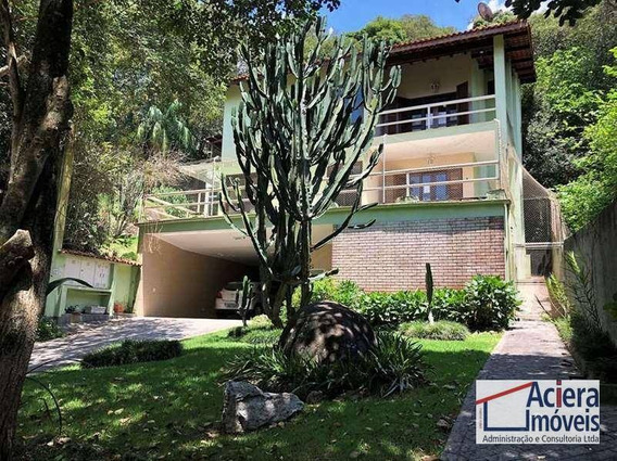 Forest Hills - 3sts, Gourmet, Spa, Atelier, Linda Vista! - Ca2320