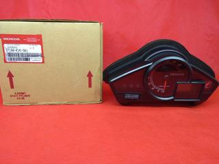 Painel Honda Cb300r 2010/2012 Sem Abs Original 37100-kvk-901