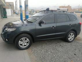 Se Vende Camioneta Hyundai