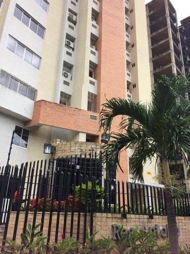 Venta Apartamento En Las Chimeneas Valencia