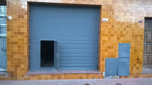 Imagen 1 de 6 de Local  En Venta