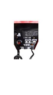 Soldadora Microalambre 100 A 110v Sin Gas + Careta Digital