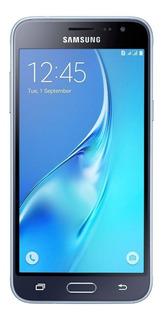 Samsung Galaxy J3 (2016) 16 GB Negro 1.5 GB RAM