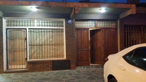 Vendo Local C/baño Kichenet + Garage C/baño Cocina.lote 425