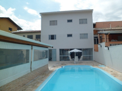 Casa - C004951 - 4409244