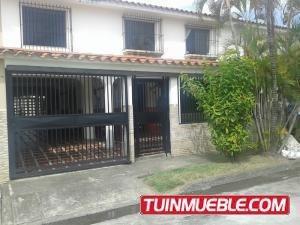 Celeste C 17-12677 Casas En Venta Villa Heroica