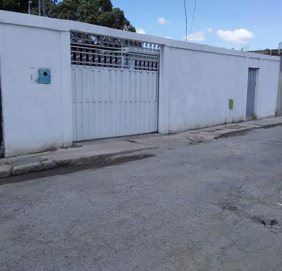 Se Vende Casa Patarata Rah: 19-14815