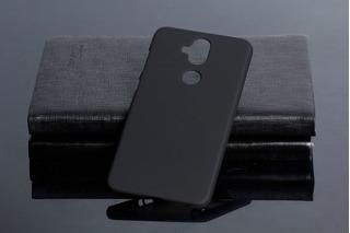 Capinha Armor Antishock Fosca Zenfone 5 Selfie Pro Zc600kl
