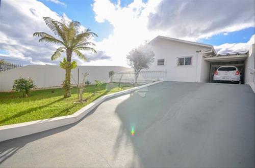 Casa - Comercial/residencial - 134287