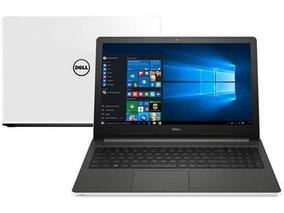 Notebook Dell Inspiron Intel Core I7 8gb Ram Hd 1tb