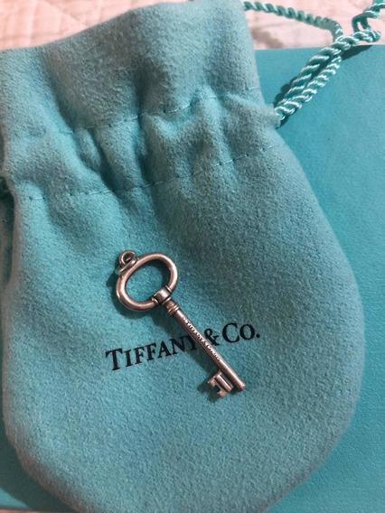 Llave Tiffany Original