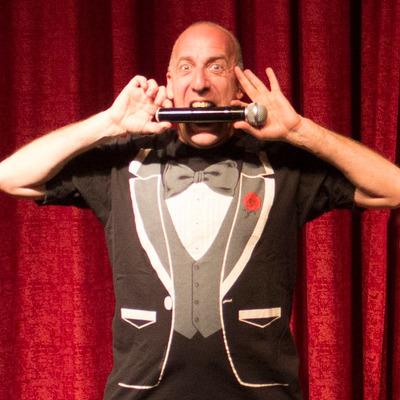 Show Humor Stand Up, Eventos, Animacion, Fiestas, Cumpleaños