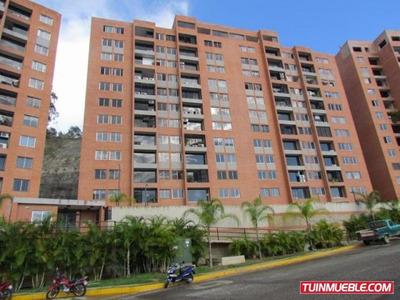 Apartamentos En Venta 15-15124