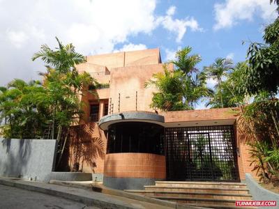 Apartamentos En Venta En El Peñon Mls #19-6888