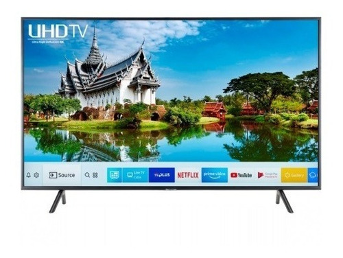 Xtratech Smart Tv 65 4k Uhd Nueva Garantía Samsung 55 58 60