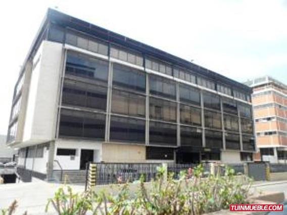 Sucre Edificios En Venta 15-752
