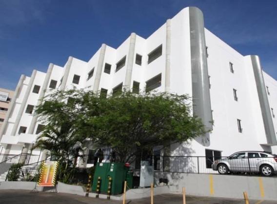 Consultorio Médico Hospital Metropolitano