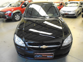 Chevrolet Classic Ls 2012