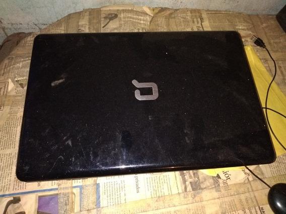 Laptop Hp Dg 60