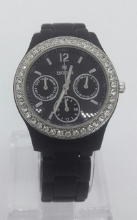 Reloj Blaque Dama Bq14