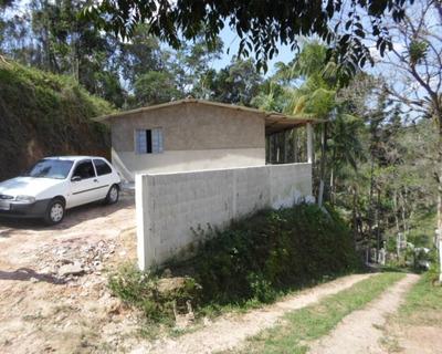 Chácara - 04158 - 33229006