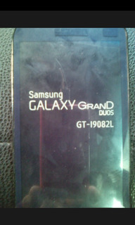 Samsung Gt-i9082l Ud