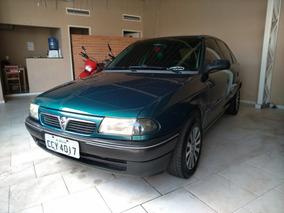Chevrolet Astra Gls 2.0 8v