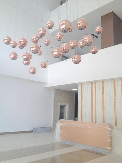 Sala Em Empresarial 18 Do Forte, Barueri/sp De 63m² À Venda Por R$ 445.000,00 - Sa311138