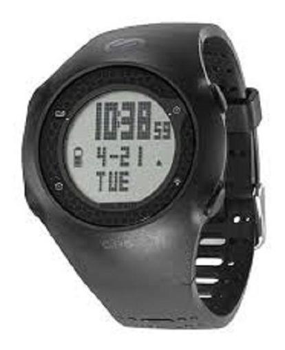 Relógio Smartwatch Fitness Soleus Gps Turbo