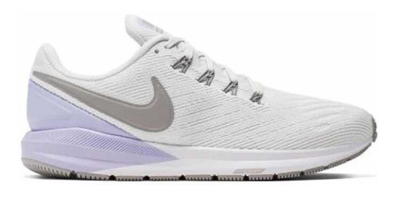Zapatillas Mujer Nike Air Zoom Structure 22